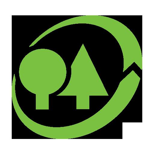 certification PEFC à Alleins | Exploitation forestière Patrick Tell